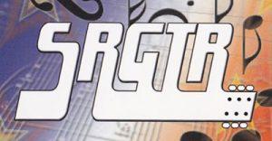SRGuitars Official